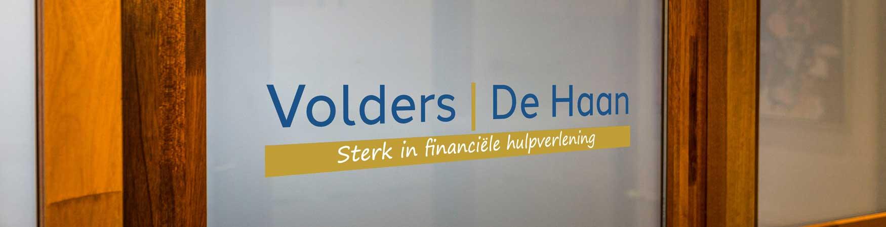 Volders-De-Haan-deur-met-nieuw-logo_1750x450